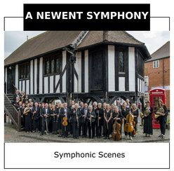 A Newent Symphony